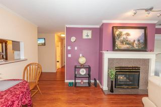 """Photo 9: 202 9865 140 Street in Surrey: Whalley Condo for sale in """"Fraser Court"""" (North Surrey)  : MLS®# R2527405"""