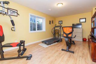 Photo 26: 1148 Osprey Dr in : Du East Duncan House for sale (Duncan)  : MLS®# 863367