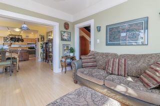 Photo 12: 474 Foster St in : Es Esquimalt House for sale (Esquimalt)  : MLS®# 883732