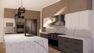 Photo 8: 12230 267 Street in Maple Ridge: North Maple Ridge House for sale : MLS®# R2610046