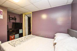 Photo 22: 3696 Albert Street in Halifax: 3-Halifax North Residential for sale (Halifax-Dartmouth)  : MLS®# 202116346
