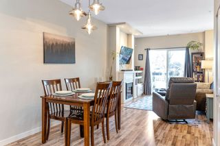 """Photo 10: 208 1661 FRASER Avenue in Port Coquitlam: Glenwood PQ Townhouse for sale in """"BRIMLEY MEWS"""" : MLS®# R2549101"""