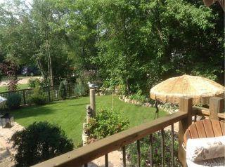 Photo 19:  in Grand Marais: R27 Residential for sale : MLS®# 1806905