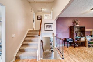 Photo 6: 68 Glendale Way: Cochrane Detached for sale : MLS®# A1101921