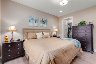"""Photo 9: 18 3103 160 Street in Surrey: Grandview Surrey Townhouse for sale in """"PRIMA"""" (South Surrey White Rock)  : MLS®# R2424792"""