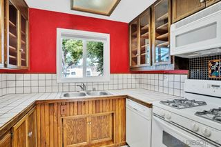 Photo 14: SANTEE House for sale : 3 bedrooms : 9345 E Heaney Cir