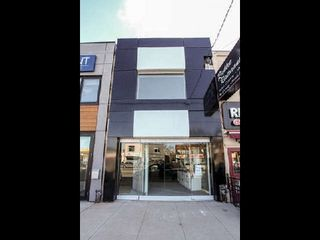 Photo 5: 2nd Flr 1961 Avenue Road in Toronto: Bedford Park-Nortown Property for lease (Toronto C04)  : MLS®# C2958003