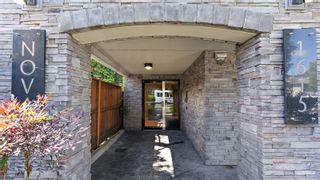 Photo 29: 401 1615 Bay St in : Vi Fernwood Condo for sale (Victoria)  : MLS®# 878139