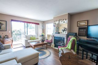 "Photo 6: 307 2678 MCCALLUM Road in Abbotsford: Central Abbotsford Condo for sale in ""PANORAMA TERRACE"" : MLS®# R2061588"