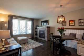 Photo 3: 867 Centennial Street in Winnipeg: River Heights South Residential for sale (1D)  : MLS®# 202110997