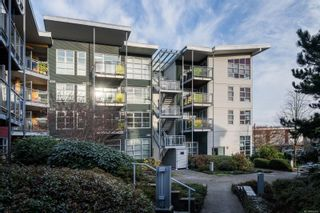 Photo 16: 111 797 Tyee Rd in : VW Victoria West Condo for sale (Victoria West)  : MLS®# 862463