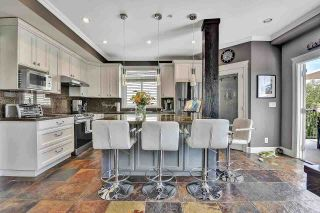 """Photo 11: 1663 PITT RIVER Road in Port Coquitlam: Lower Mary Hill House for sale in """"KNAPPEN GARDEN"""" : MLS®# R2590848"""