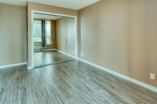 """Photo 13: 1507 2088 MADISON Avenue in Burnaby: Brentwood Park Condo for sale in """"Renaissance Fresco Mosaic"""" (Burnaby North)  : MLS®# R2576013"""