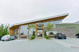 "Photo 39: 323 15850 26 Avenue in Surrey: Grandview Surrey Condo for sale in ""SUMMIT HOUSE"" (South Surrey White Rock)  : MLS®# R2621000"