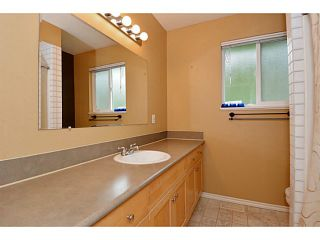 """Photo 63: 13151 15A Avenue in Surrey: Crescent Bch Ocean Pk. House for sale in """"Ocean Park"""" (South Surrey White Rock)  : MLS®# F1423059"""