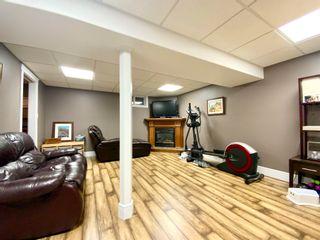 Photo 15: 3915 53A Street: Wetaskiwin House for sale : MLS®# E4251216