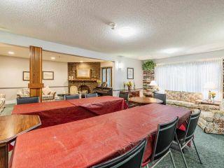 "Photo 14: 105 1521 BLACKWOOD Street: White Rock Condo for sale in ""SANDRINGHAM"" (South Surrey White Rock)  : MLS®# R2583925"