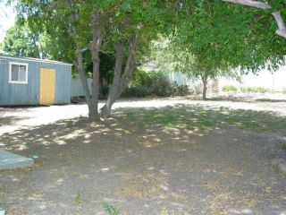 Photo 11: SANTEE House for sale : 3 bedrooms : 9208 Todos Santos Drive