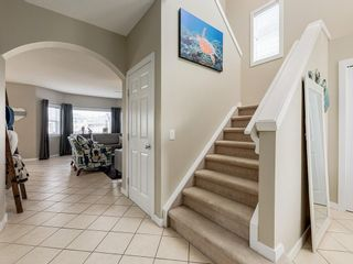 Photo 47: 140 BAYSIDE Point SW: Airdrie Detached for sale : MLS®# C4304964