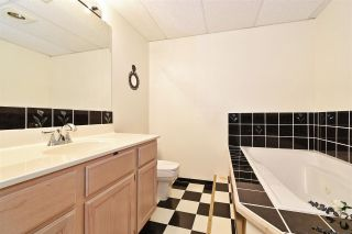 """Photo 18: 12 2988 HORN Street in Abbotsford: Central Abbotsford Townhouse for sale in """"CREEKSIDE PARK"""" : MLS®# R2590277"""