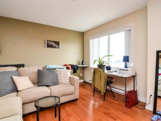 Photo 10: 15 522 S Dogwood St in CAMPBELL RIVER: CR Campbell River Central Condo for sale (Campbell River)  : MLS®# 783445