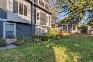 Photo 53: 1741 Patly Pl in : Vi Rockland House for sale (Victoria)  : MLS®# 861249