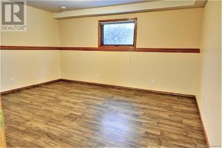 Photo 30: 51 Kemp Avenue in Red Deer: House for sale : MLS®# A1103323