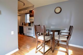 Photo 12: 319 Berry Street in Winnipeg: St James Residential for sale (5E)  : MLS®# 202025032