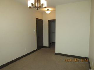 Photo 17: 1004 Cassell Pl in : Na South Nanaimo Condo for sale (Nanaimo)  : MLS®# 867222
