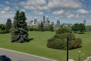 Photo 42: 8805 STRATHEARN Drive in Edmonton: Zone 18 House for sale : MLS®# E4246392
