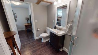 """Photo 26: 8320 88 Street in Fort St. John: Fort St. John - City SE 1/2 Duplex for sale in """"MATTHEWS PARK"""" (Fort St. John (Zone 60))  : MLS®# R2602097"""