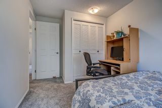 Photo 27: 71 5625 Silverdale Drive NW in Calgary: Silver Springs Row/Townhouse for sale : MLS®# A1142197