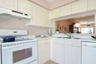 """Photo 7: 38 13706 74 Avenue in Surrey: East Newton Townhouse for sale in """"Ashlea Gate"""" : MLS®# R2094786"""