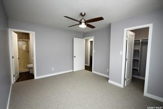 Photo 22: 2341 Canary Street in North Battleford: Kildeer Park Residential for sale : MLS®# SK847205