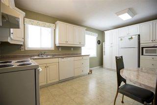 Photo 6: 44 GLENWOOD Drive: Sherwood Park House for sale : MLS®# E4230244