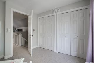 Photo 33: 821 8th Avenue North in Saskatoon: City Park Residential for sale : MLS®# SK873626