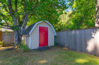 Photo 34: 865 Fishermans Cir in : PQ French Creek House for sale (Parksville/Qualicum)  : MLS®# 884146