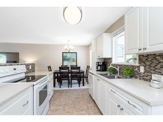 """Photo 11: 18331 63 Avenue in Surrey: Cloverdale BC House for sale in """"Cloverdale"""" (Cloverdale)  : MLS®# R2588256"""