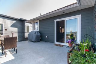 Photo 28: 676 Nodales Dr in : CR Willow Point House for sale (Campbell River)  : MLS®# 879967
