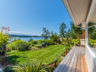 Photo 64: 1441 Madrona Dr in : PQ Nanoose House for sale (Parksville/Qualicum)  : MLS®# 856503