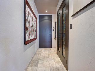 Photo 9: PH2 10330 104 Street in Edmonton: Zone 12 Condo for sale : MLS®# E4203439