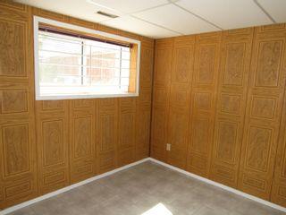 Photo 25: 9537 110A Avenue in Edmonton: Zone 13 House for sale : MLS®# E4259275