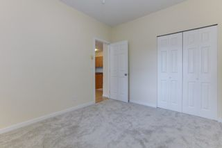 Photo 17: 306 2488 KELLY Avenue in Port Coquitlam: Central Pt Coquitlam Condo for sale : MLS®# R2612296