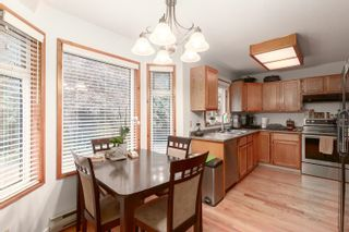 """Photo 14: 41361 KINGSWOOD Road in Squamish: Brackendale House for sale in """"BRACKENDALE"""" : MLS®# R2618512"""
