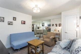 "Photo 27: 45172 NICOMEN Crescent in Sardis: Vedder S Watson-Promontory House for sale in ""Garrison Crossing"" : MLS®# R2586233"