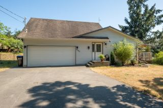 Photo 66: 2141 Gould Rd in : Na Cedar House for sale (Nanaimo)  : MLS®# 880240