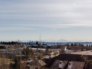 Photo 17: 701 6888 STATION HILL DRIVE in Burnaby: South Slope Condo for sale (Burnaby South)  : MLS®# R2550847