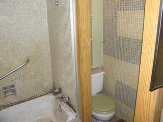 Photo 13: 222 Polson Avenue in Winnipeg: Residential for sale (4C)  : MLS®# 202027937