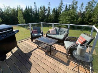 Photo 14: 90 Karen Avenue in Crowes Mills: 104-Truro/Bible Hill/Brookfield Residential for sale (Northern Region)  : MLS®# 202012713