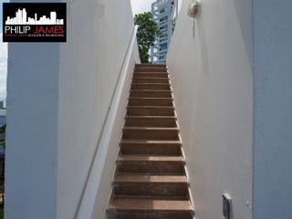 Photo 25: PH Terrazas de Farallon - 3 Bedroom Oceanview Condo